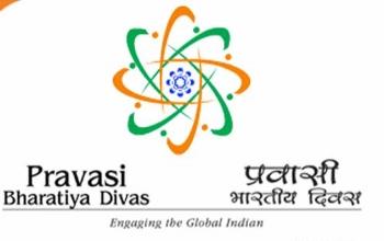 Pravasi Bharatiya Samman Award-2019