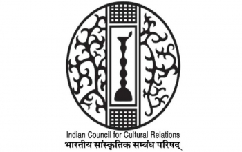 Win a scholarship in dance and music offered by the ICCR.