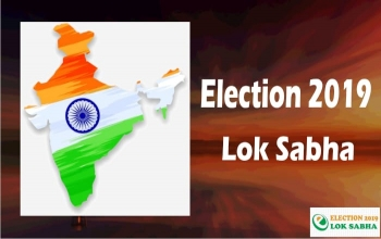 Informational and motivational TVC for overseas Indians for upcoming Lok Sabha Election