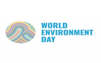 Celebration of World Environment Day 2019